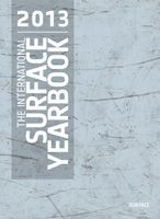 THE INTERNATIONAL SURFACE YEARBOOK 2013
