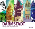 ILLUSTRES DARMSTADT